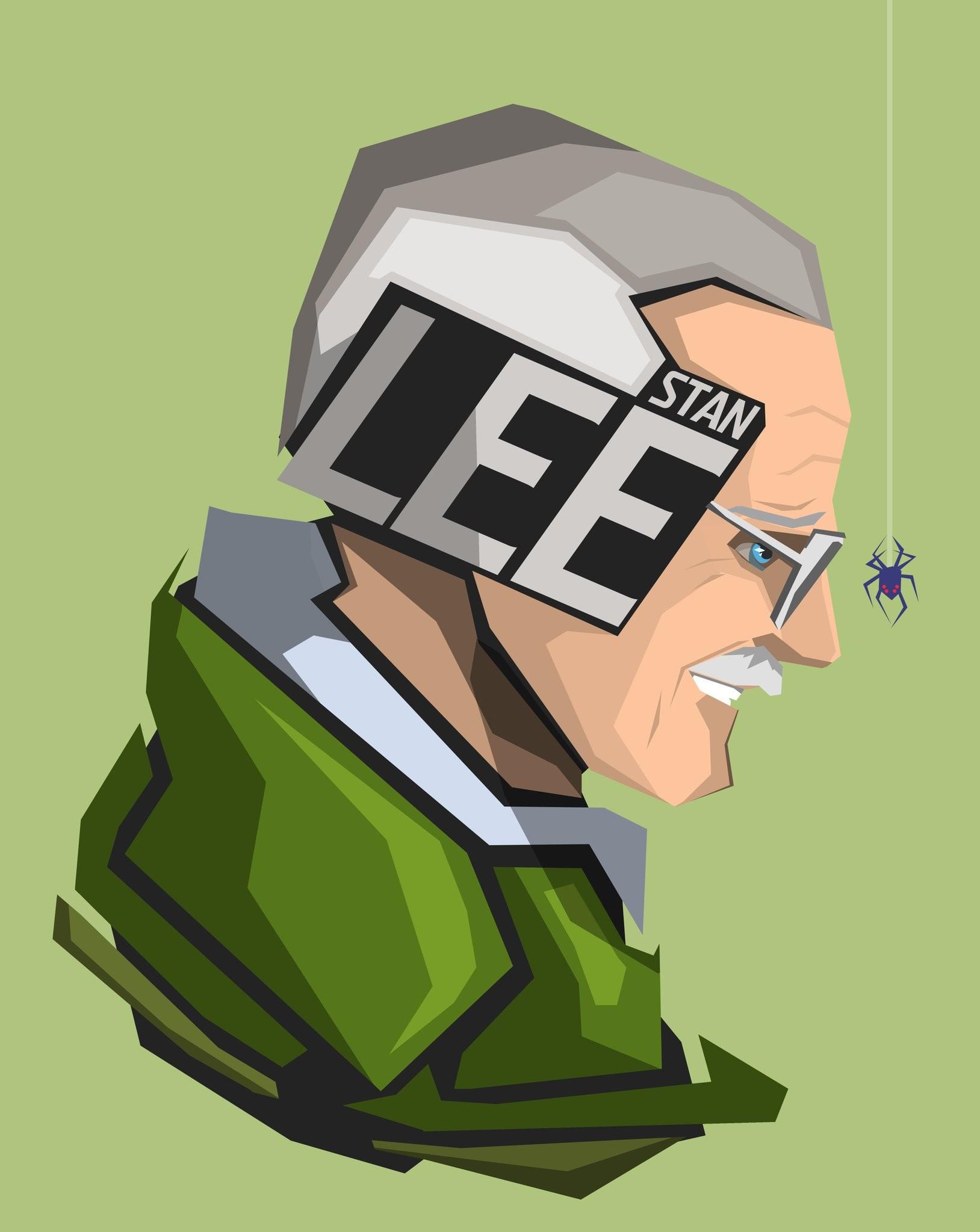 #stan Lee, #marvel Heroes Wallpaper - Stan Lee , HD Wallpaper & Backgrounds