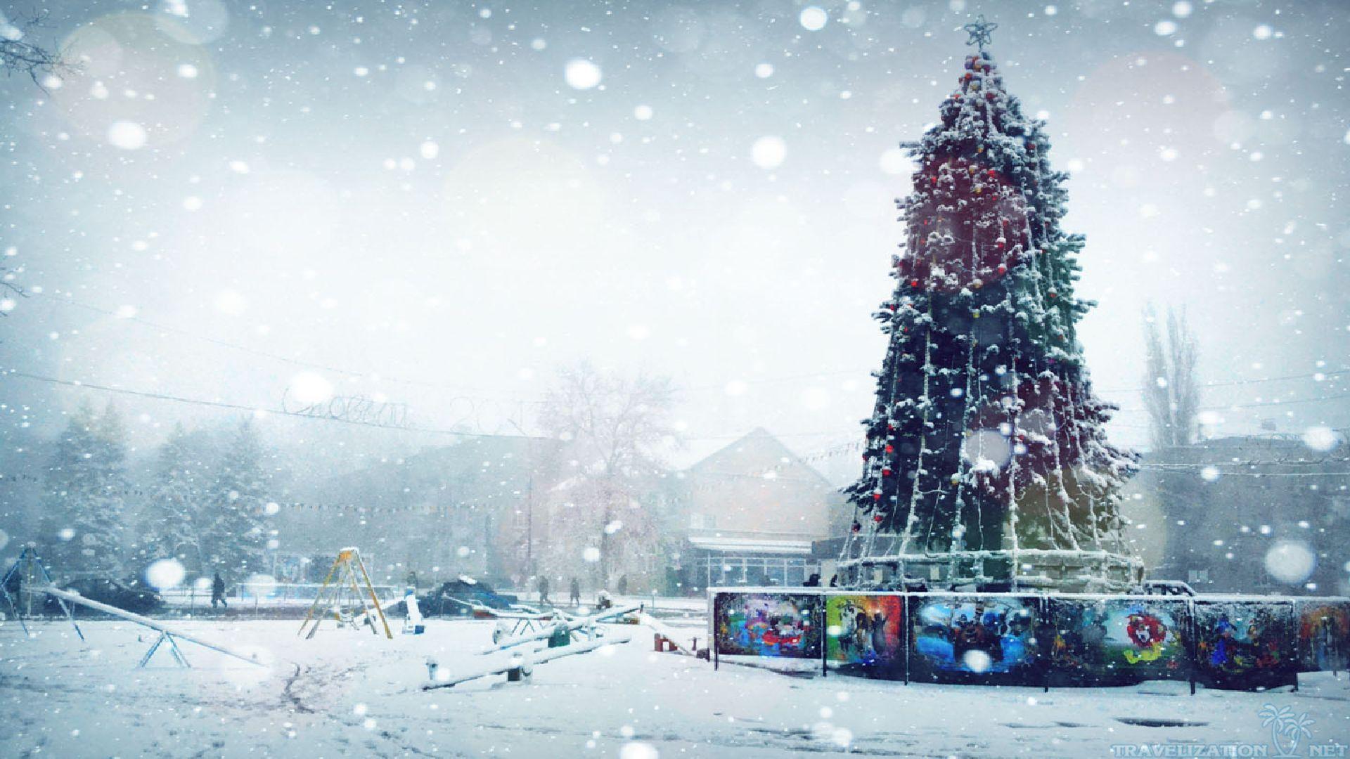 255 2558202 winter christmas wallpaper full hd for free wallpaper