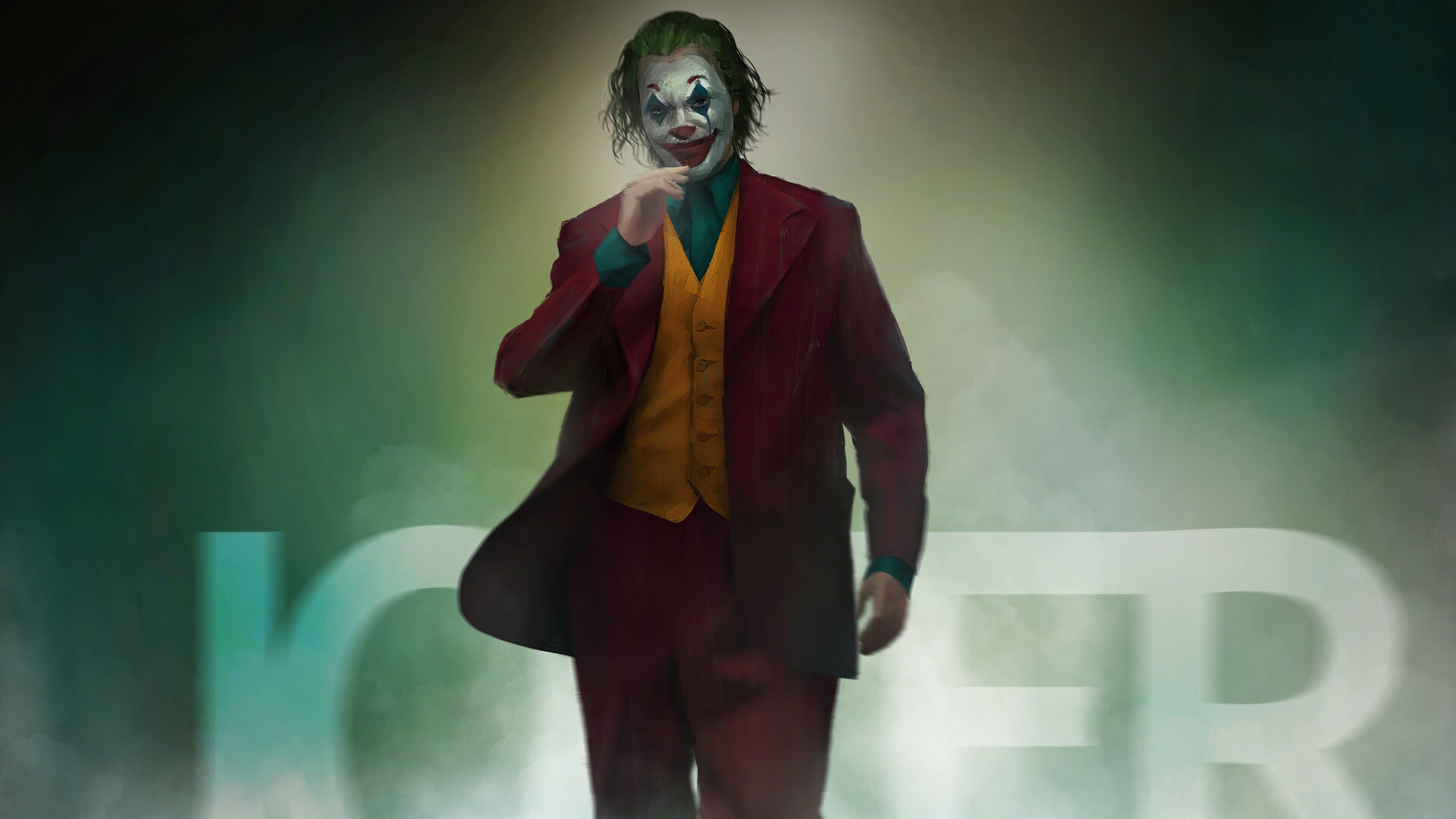 Joker Wallpaper Hd Joker Wallpaper Iphone 11 Pro Max 2558755 Hd Wallpaper Backgrounds Download