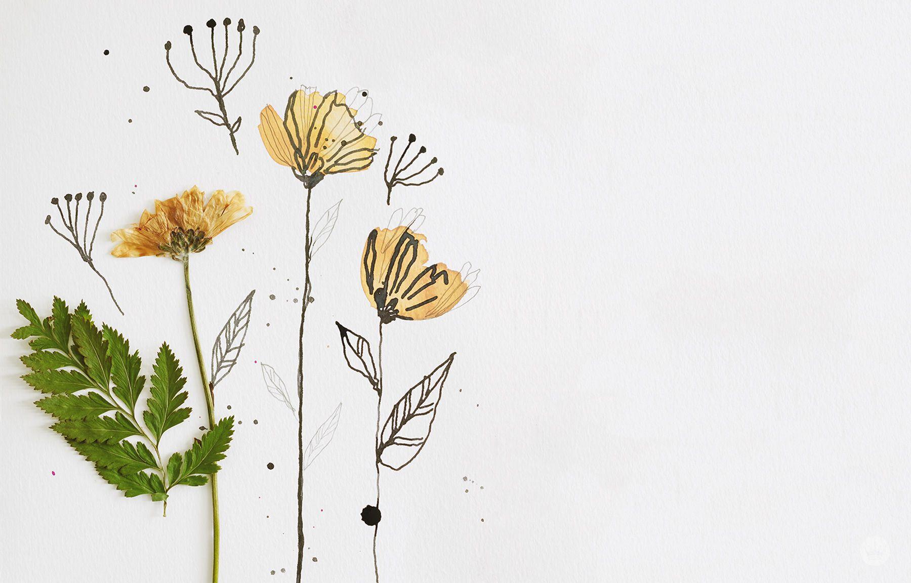 Minimalist Wallpaper For Macbook Air , HD Wallpaper & Backgrounds
