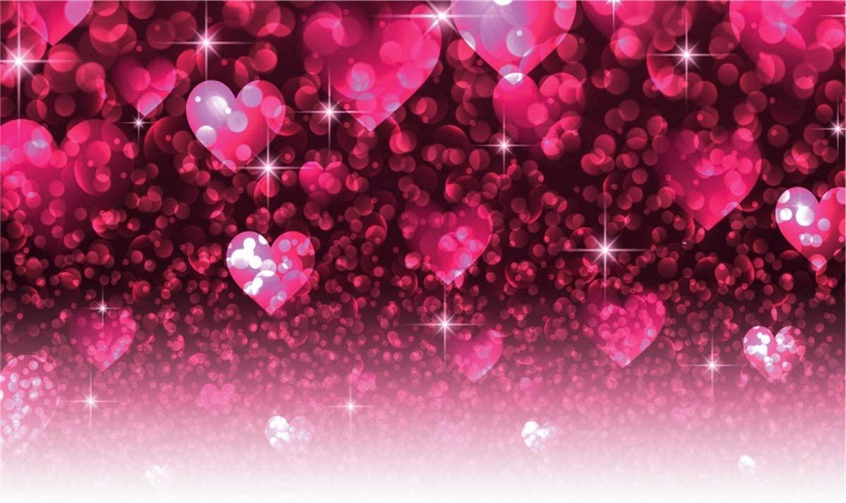 Beautiful Valentine , HD Wallpaper & Backgrounds