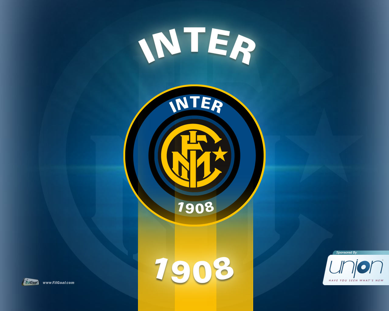 Inter Milan Wallpaper Inter Milan Wallpaper Gif 2570334 Hd Wallpaper Backgrounds Download