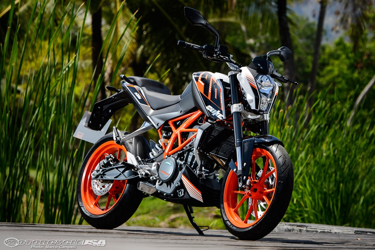 Ktm 200 Duke Ktm Duke 390 White 2576487 Hd Wallpaper Backgrounds Download
