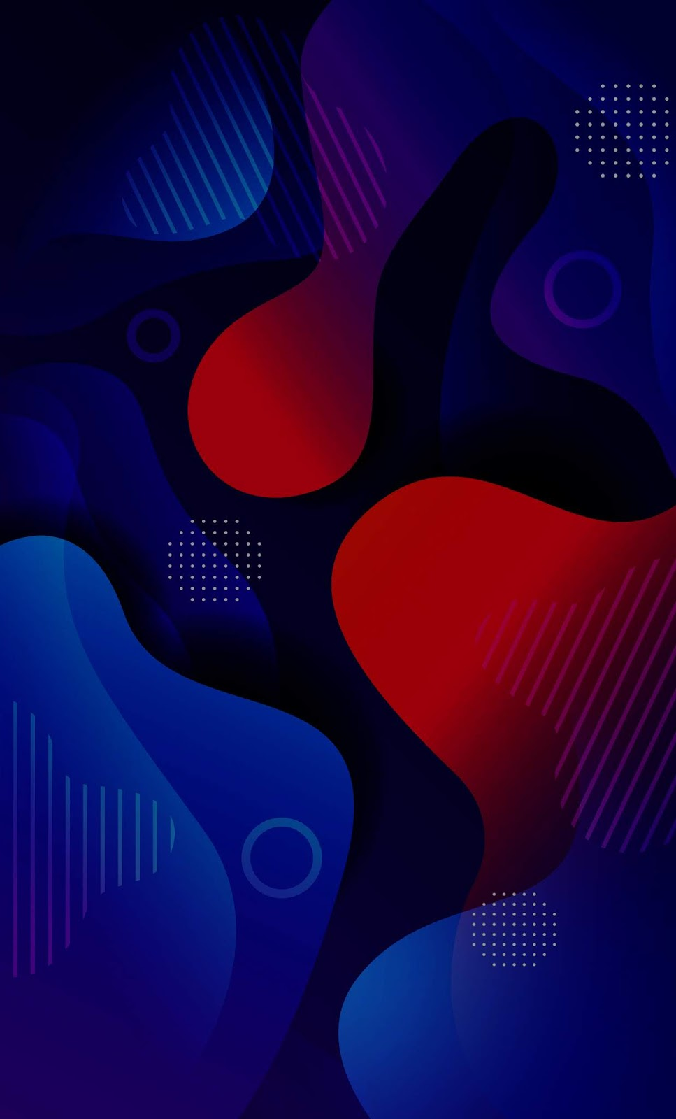 Abstract Wallpaper Phone 2576906 Hd Wallpaper Backgrounds