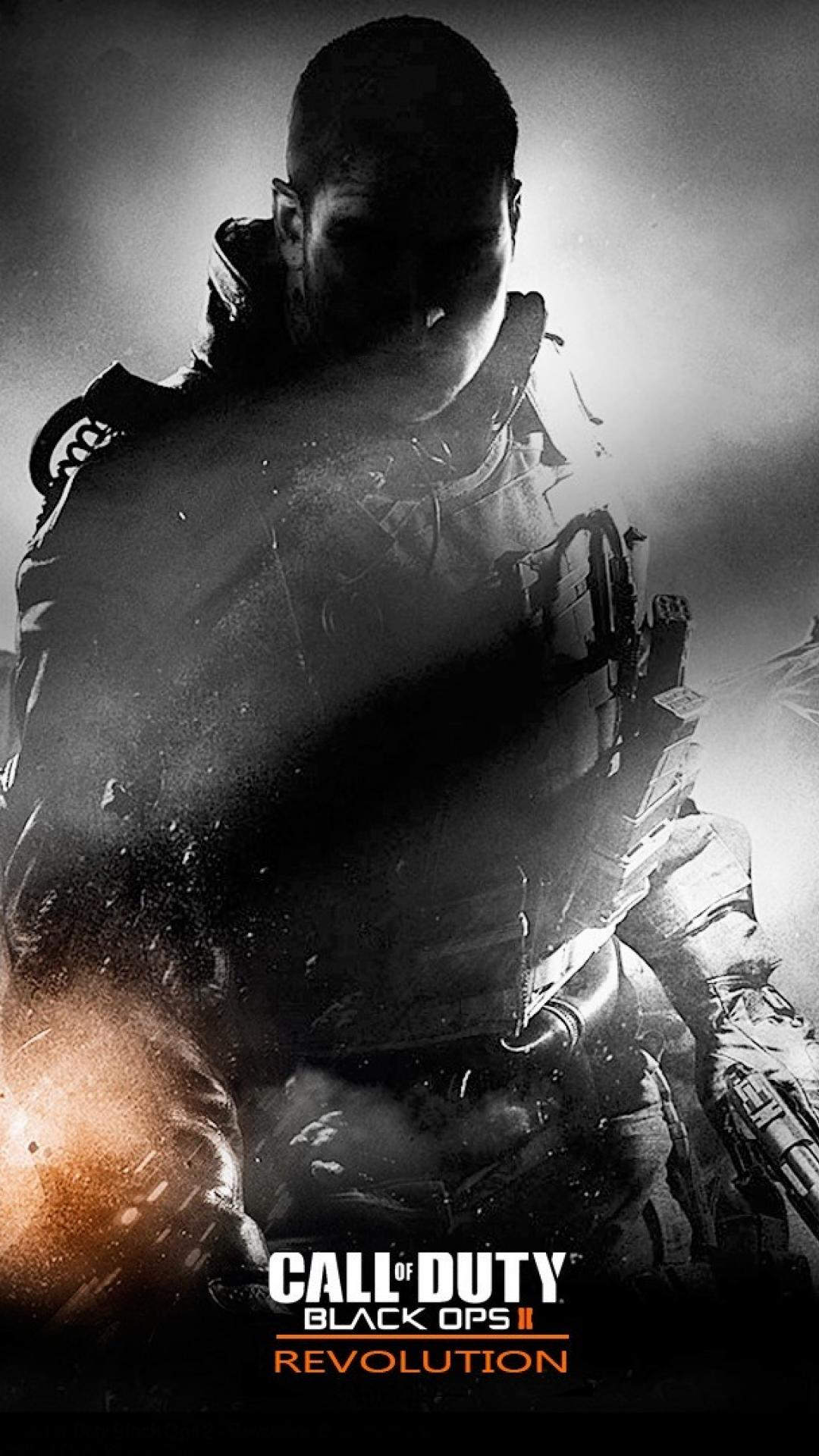 Zombies Call Of Duty Black Ops 3 Wallpaper Android 2578582 Hd