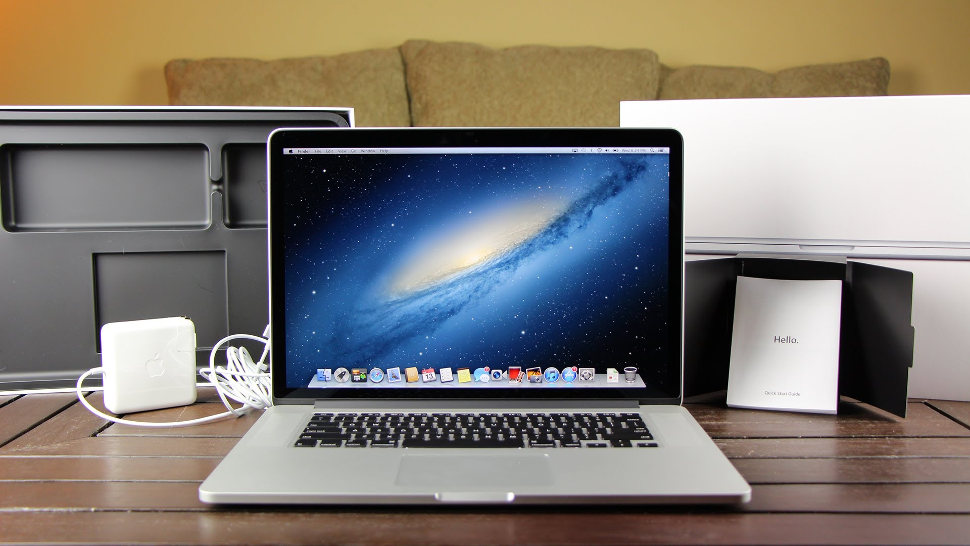 Macbook Pro Early 2015 Staingate , HD Wallpaper & Backgrounds