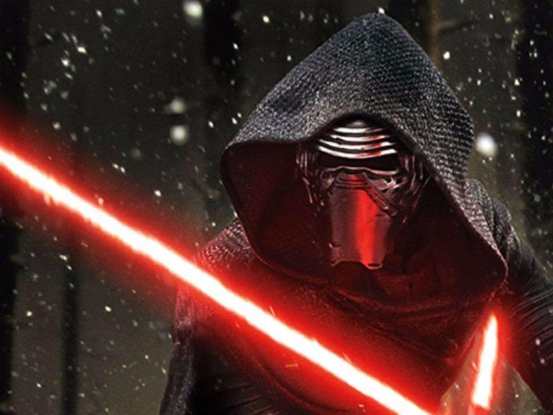 12016 Star Wars The Force Awakens 4k Force Awakens Kylo Ren Mask 2579667 Hd Wallpaper Backgrounds Download