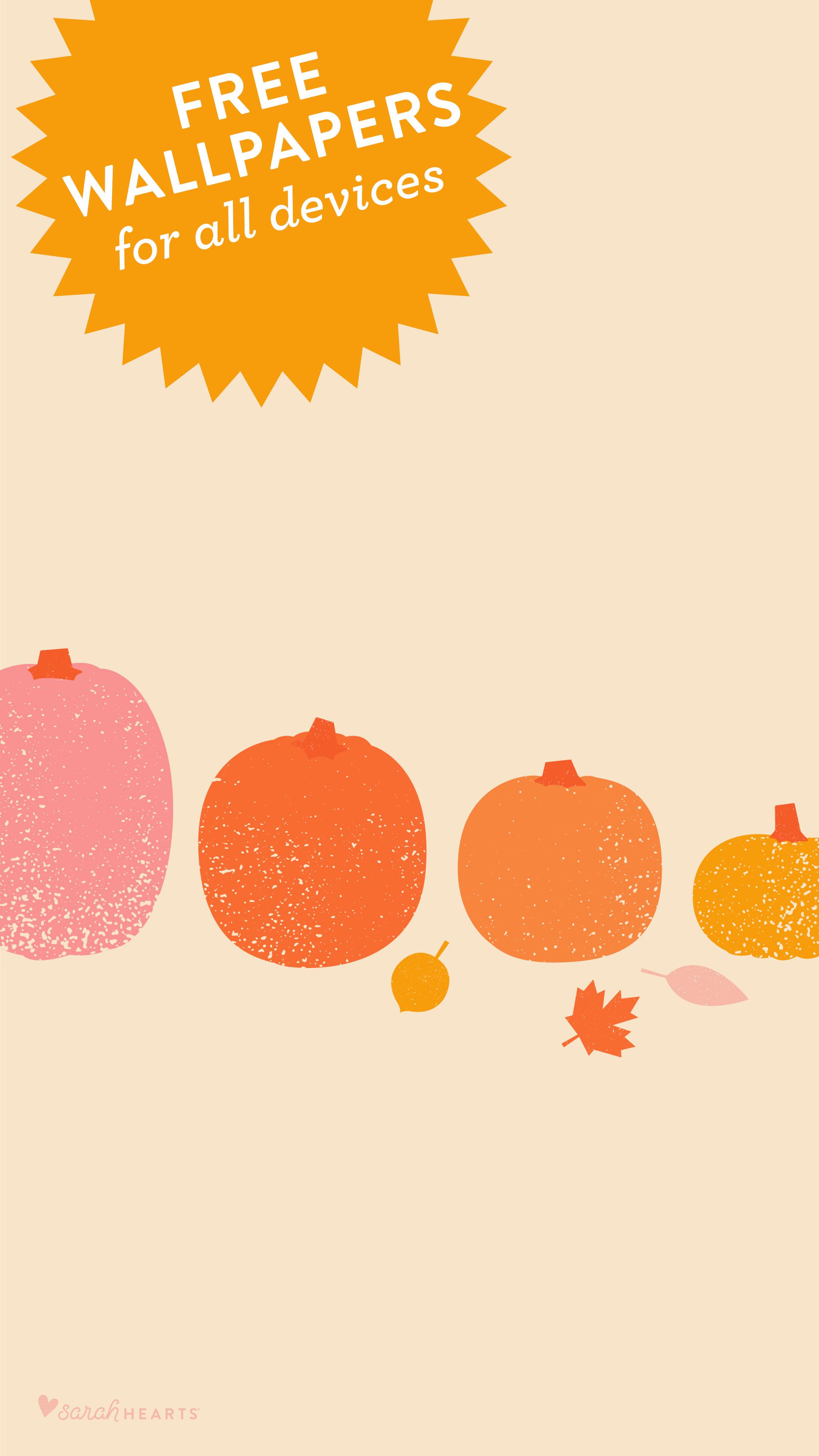 October Calendar Iphone Wallpaper 2019 , HD Wallpaper & Backgrounds