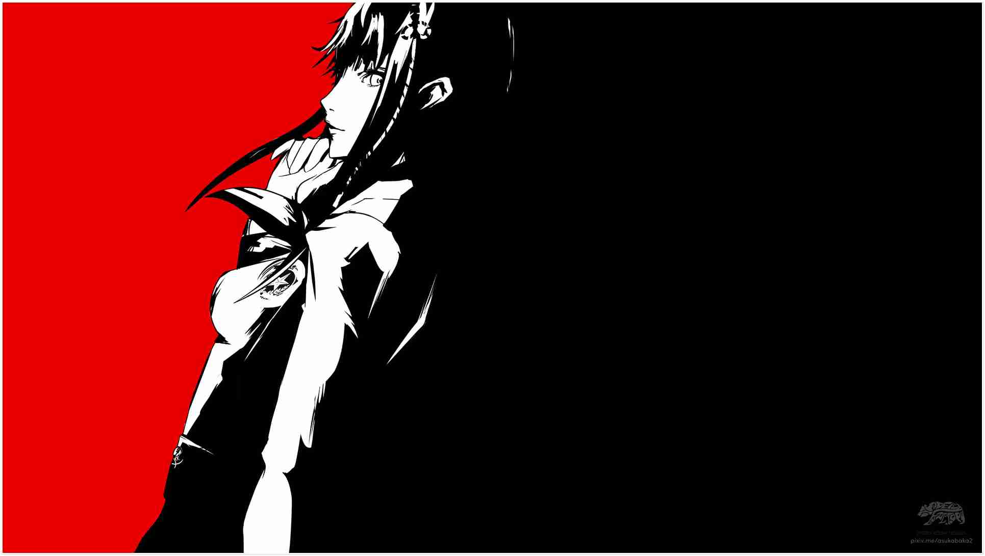 In Persona 5 Wallpapers You Will Find An Excellent Persona 5 Hifumi Togo 2581062 Hd Wallpaper Backgrounds Download