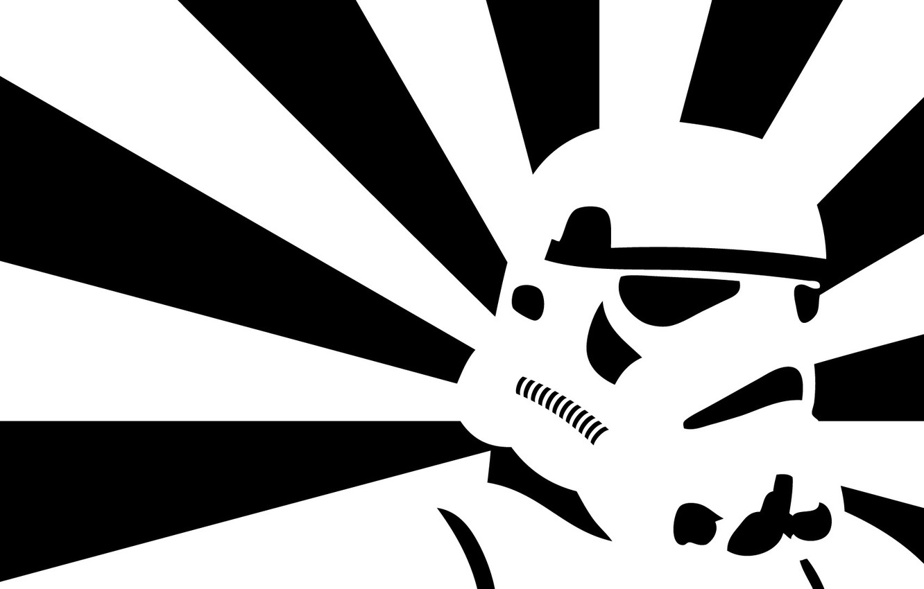 Photo Wallpaper Star Wars Attack Clone Stormtrooper Black And