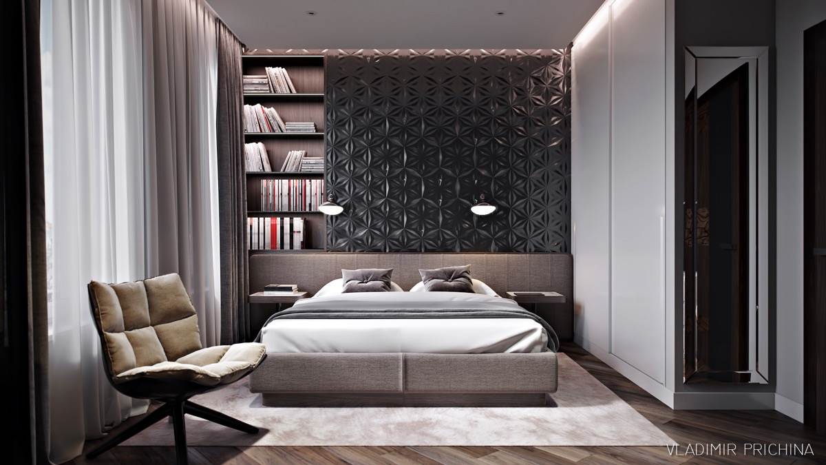 Accent Wall Ideas Wall Paper , HD Wallpaper & Backgrounds