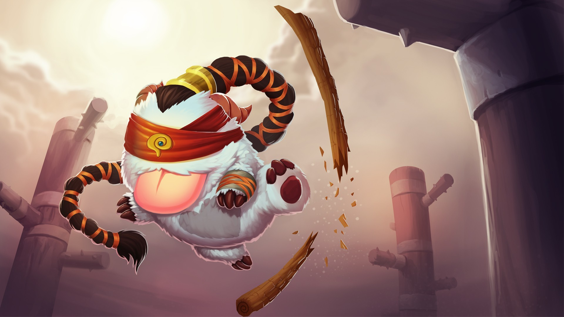 Poro Lee Sin Png 2587105 Hd Wallpaper Backgrounds Download