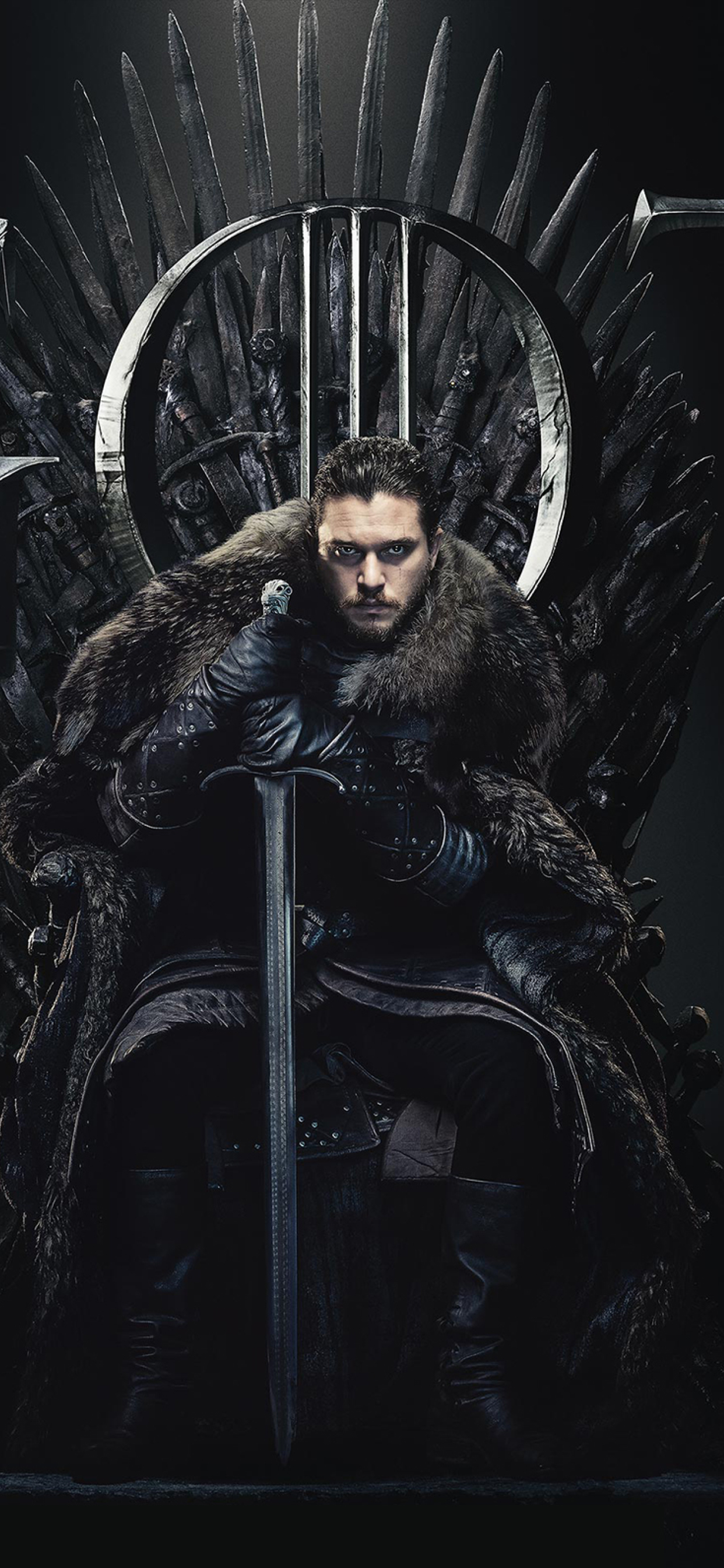 Game Of Thrones Wallpaper Android , HD Wallpaper & Backgrounds