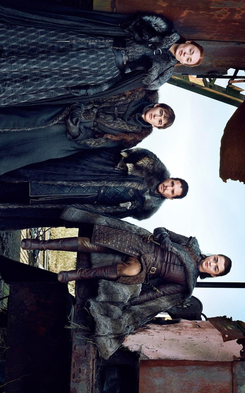 Game Of Thrones Desktop Wallpaper , HD Wallpaper & Backgrounds