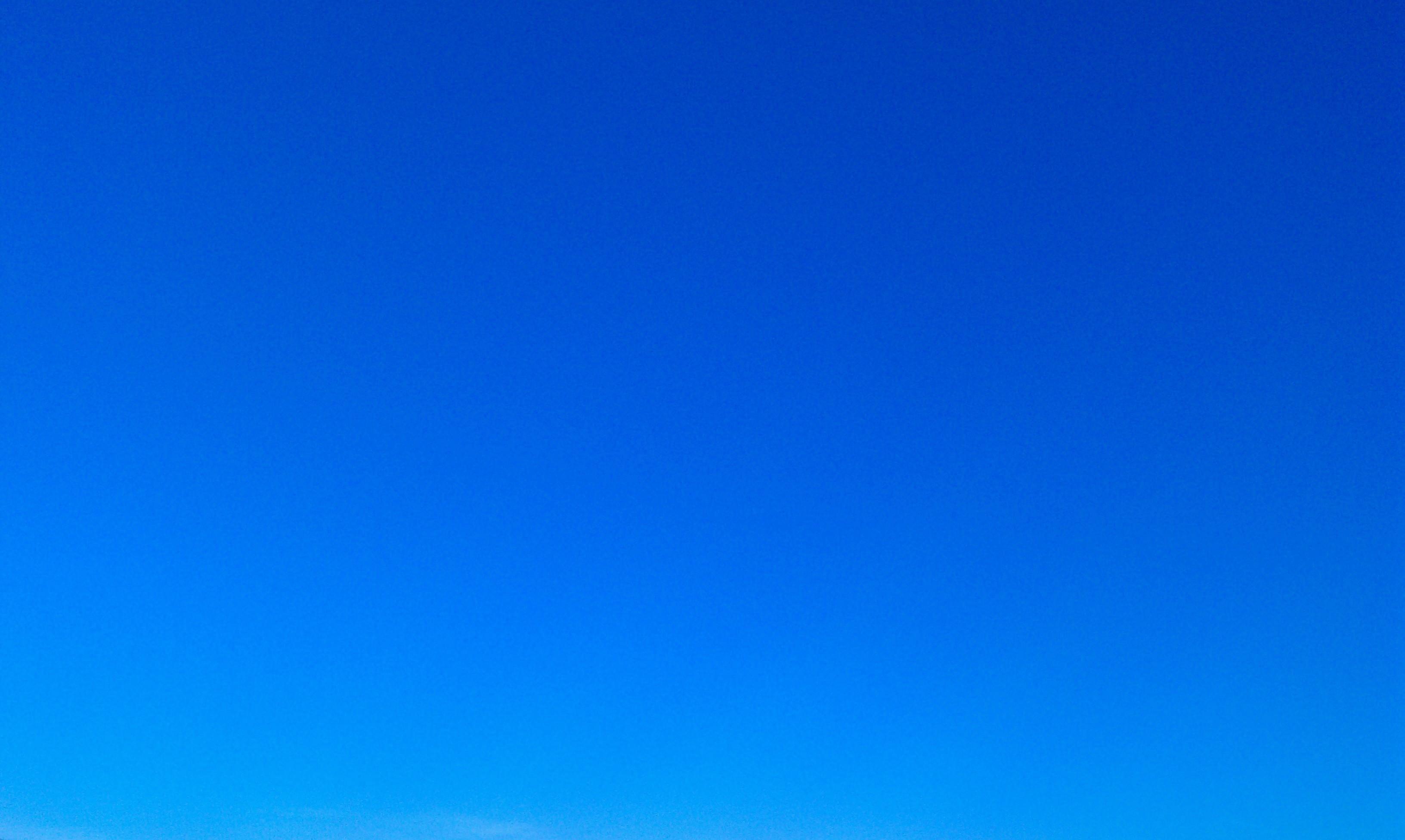 3264x1952, Blue Sky Wallpapers Hd   Data Id 167407 - Blue Sky Wallpaper Hd , HD Wallpaper & Backgrounds