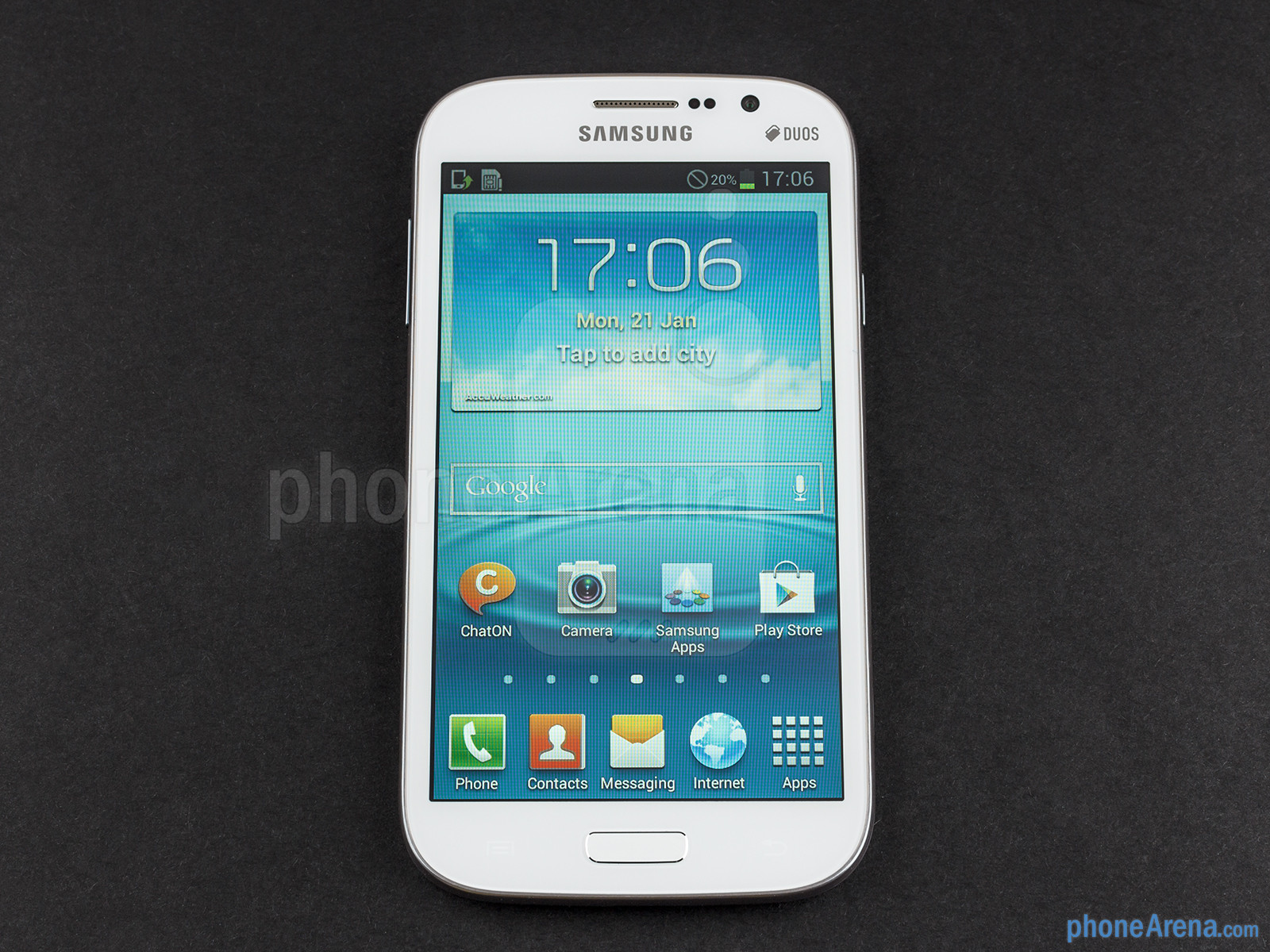 Samsung Galaxy Grand Duos Review Samsung Galaxy 2597505 Hd Wallpaper Backgrounds Download