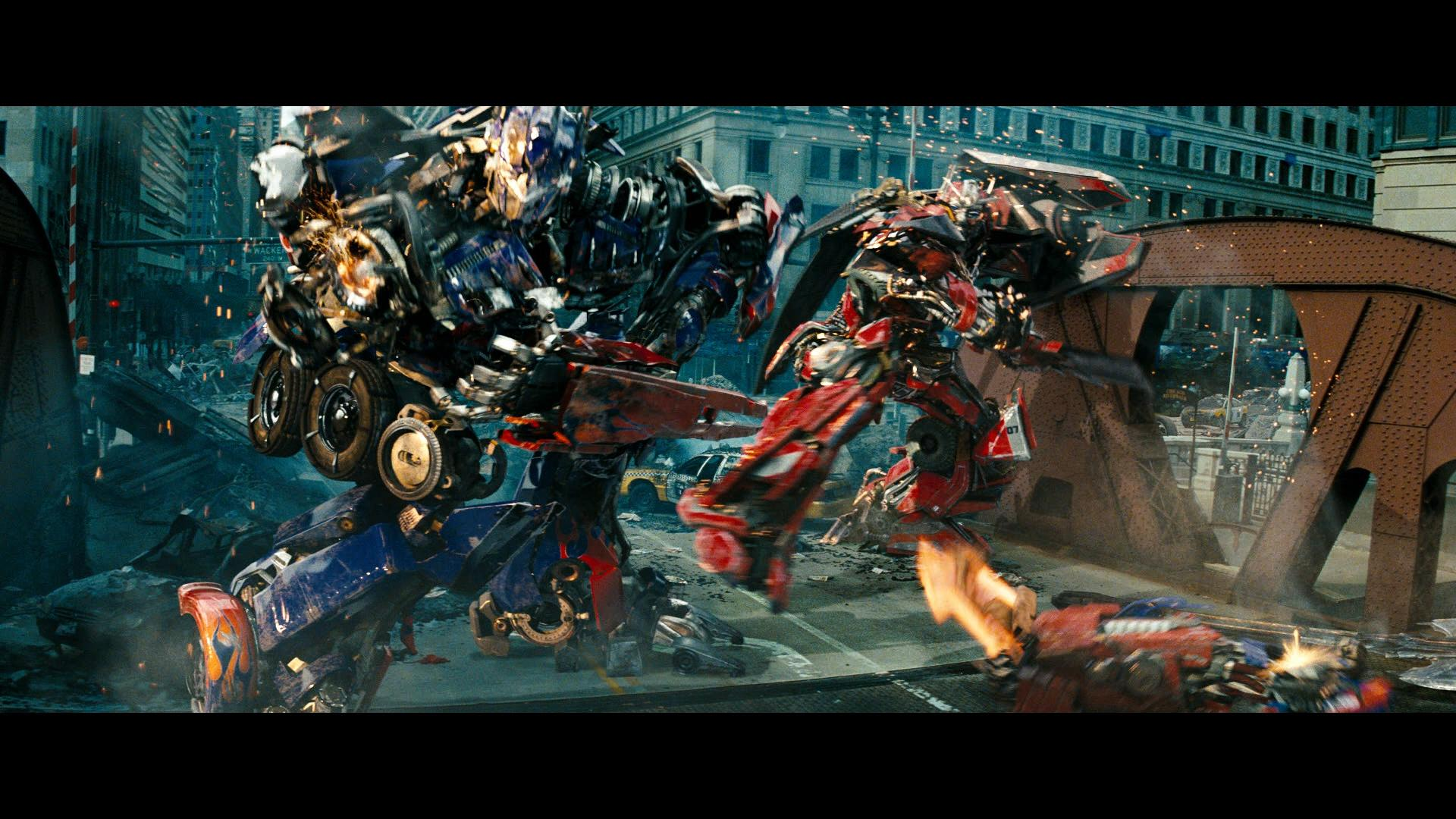 Optimus Prime Dark Of The Moon Wallpaper Free For Free - Pc Game , HD Wallpaper & Backgrounds