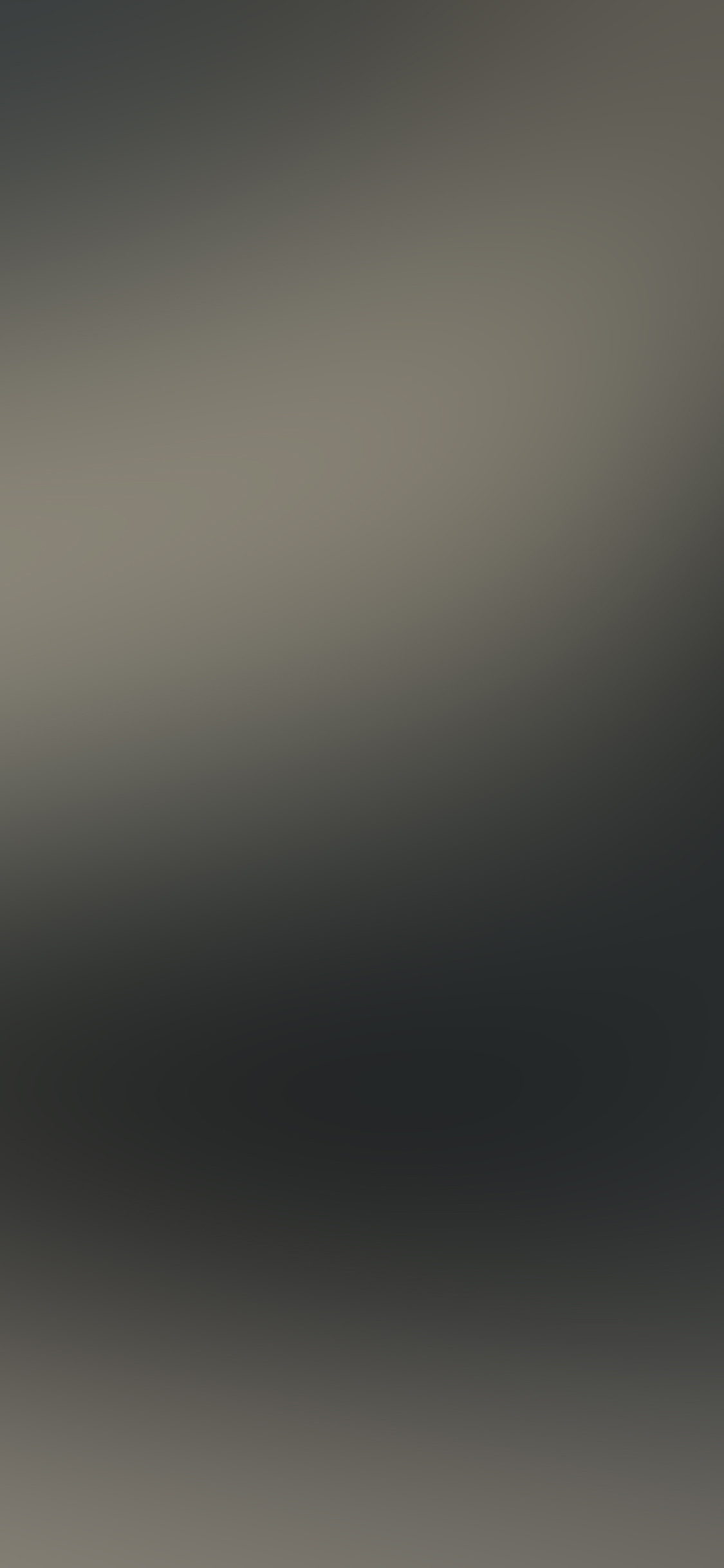 Com Apple Iphone Wallpaper Sj61 Gray Dark Gradation - Dark Gray Iphone X , HD Wallpaper & Backgrounds