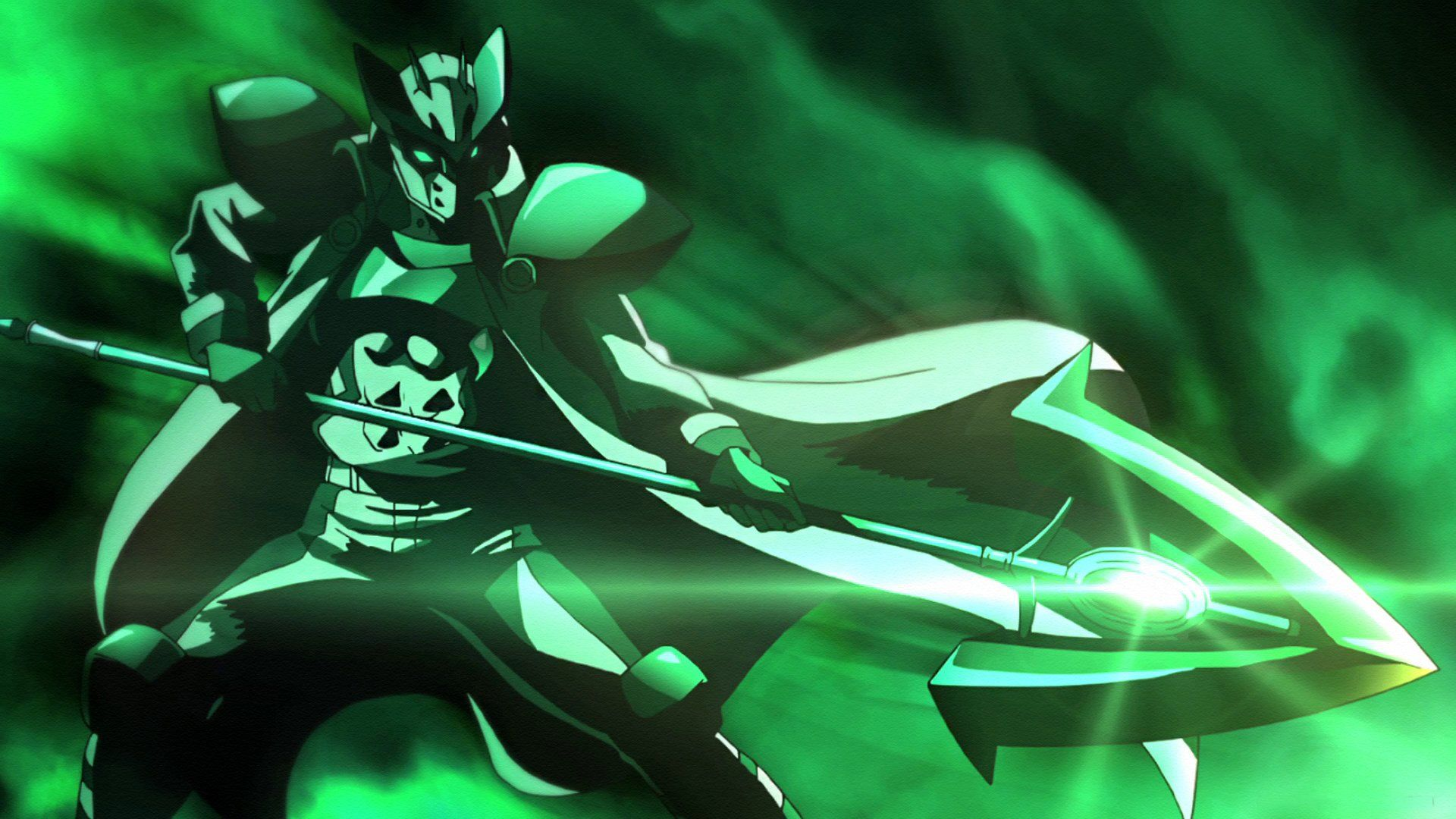 Anime Akame Ga Kill Bulat Wallpaper Akame Ga Kill Bulat 261129