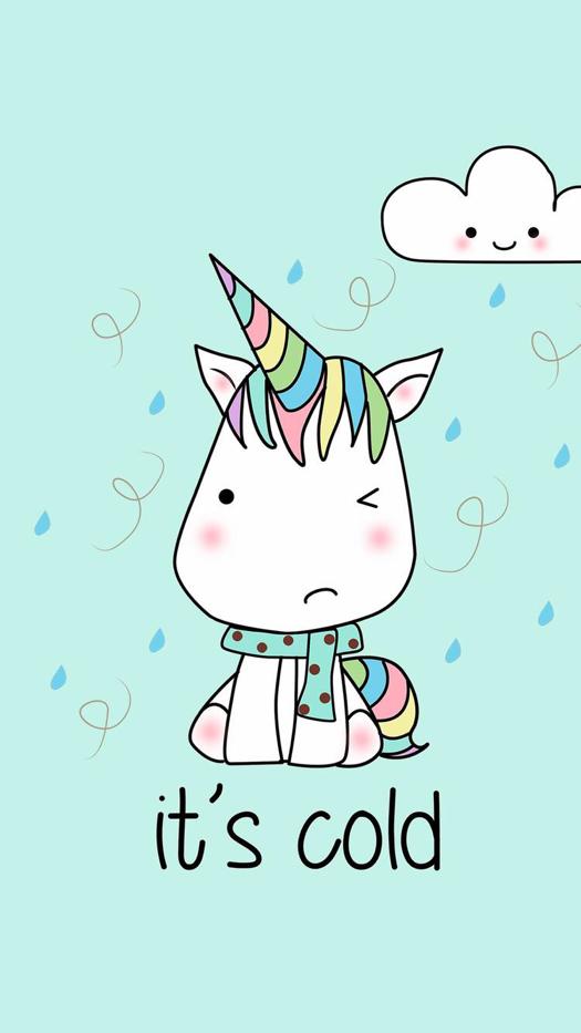 Best Ipad Wallpaper Unicorn Images
