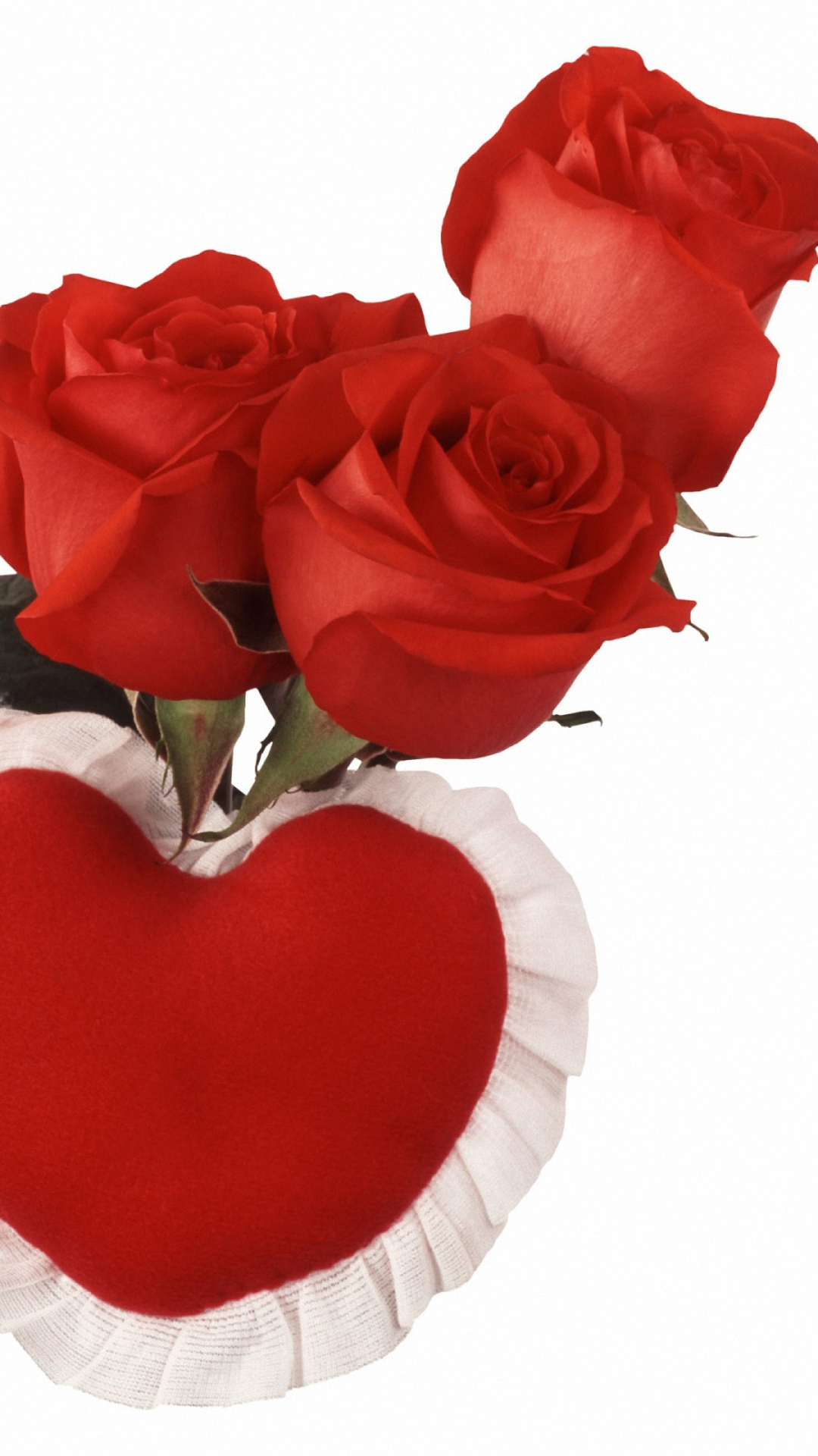Hd Red Heart Rose Samsung Galaxy A7 Wallpapers Love Red Rose Good Morning 263030 Hd Wallpaper Backgrounds Download