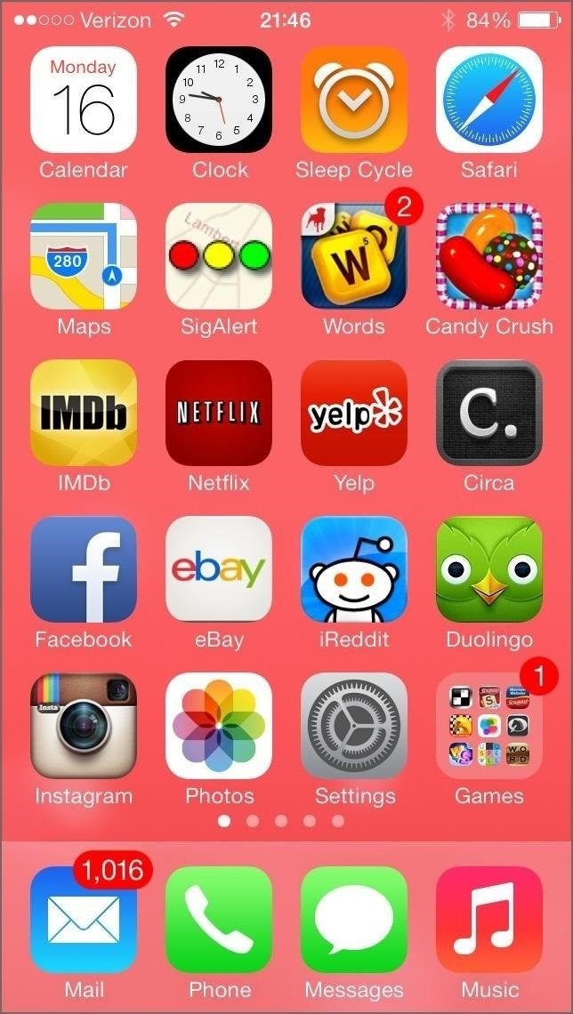 How To Get Black Text On The Home Screen Iphone Background With Apps 263543 Hd Wallpaper Backgrounds Download