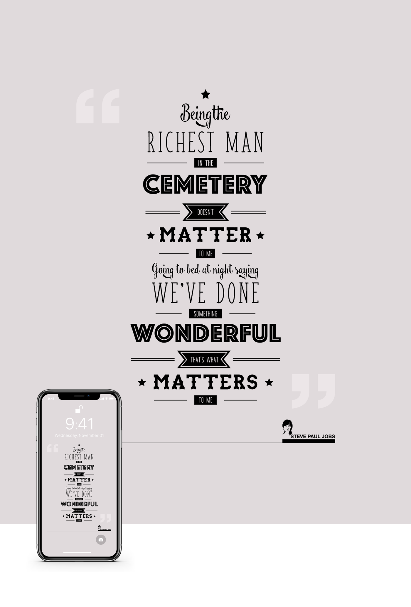 Motivational Quotes For Iphone X With Iphone Wallpaper Black And White 263961 Hd Wallpaper Backgrounds Download