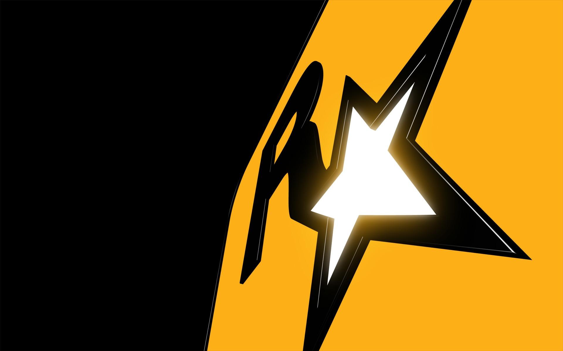 Rockstar Games , HD Wallpaper & Backgrounds