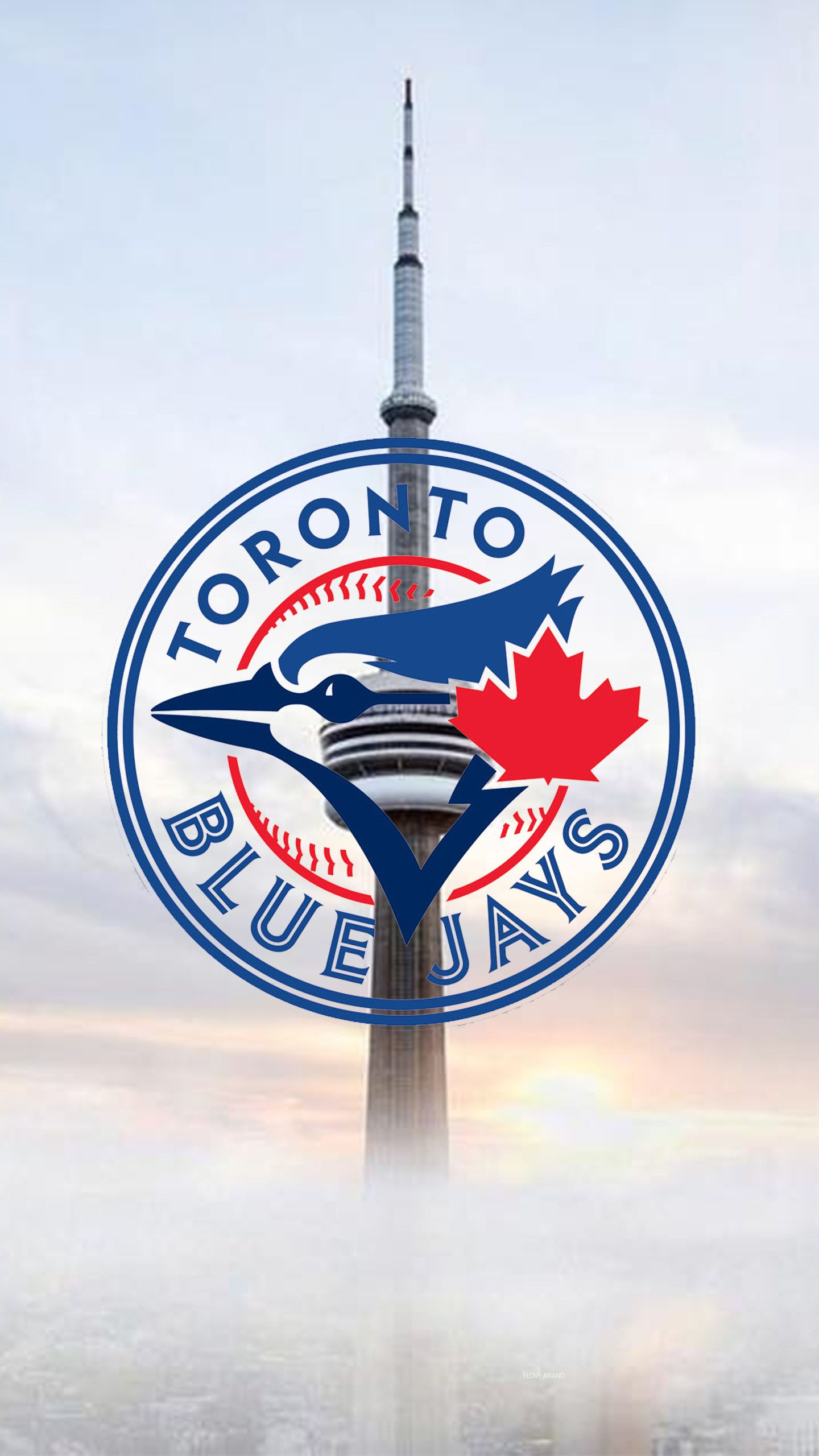 Toronto Blue Jays New , HD Wallpaper & Backgrounds