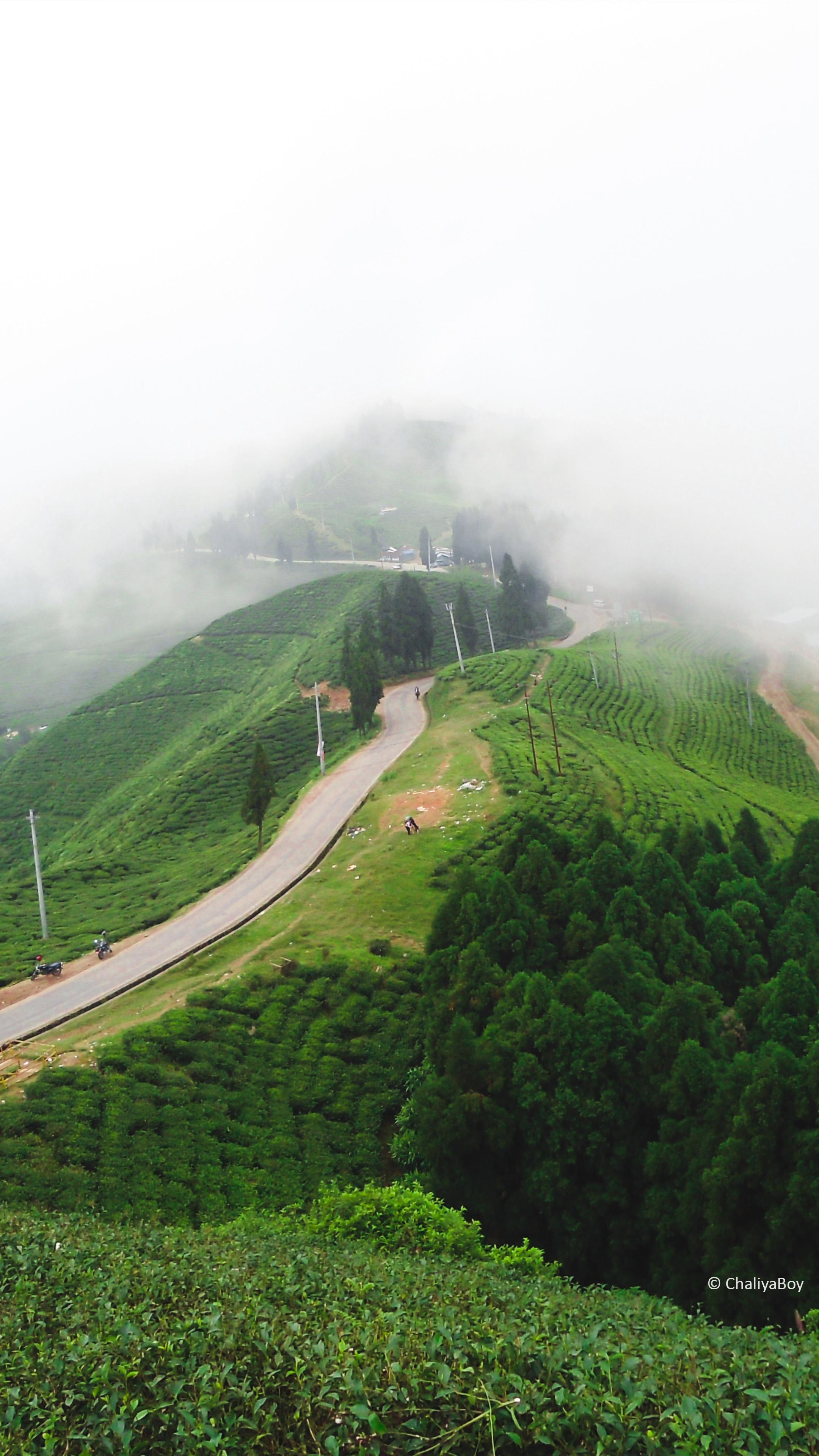 Illam Nepal Nature Landscape 4k Ultra Hd Mobile Wallpaper - Ultra Hd Wallpaper Nature , HD Wallpaper & Backgrounds