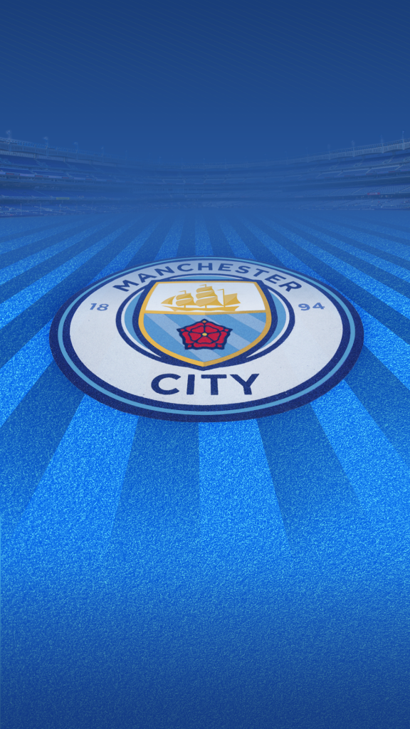 The New Themes And Wallpapers Are Awesome Manchester City Wallpaper Hd 267396 Hd Wallpaper Backgrounds Download