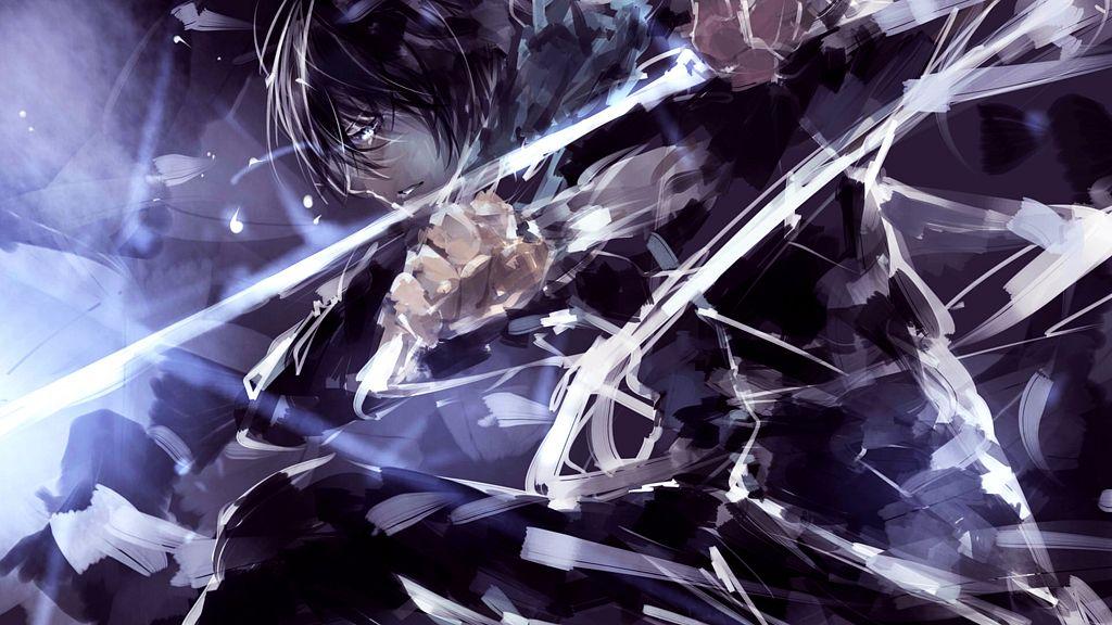 Anime Pixiv Id 7029772 Noragami Yato Wallpaper Yato Noragami 267711 Hd Wallpaper Backgrounds Download