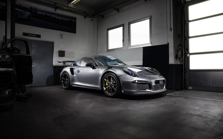 Wallpaper Porsche Gt3 Rs Techart 267762 Hd Wallpaper Backgrounds Download