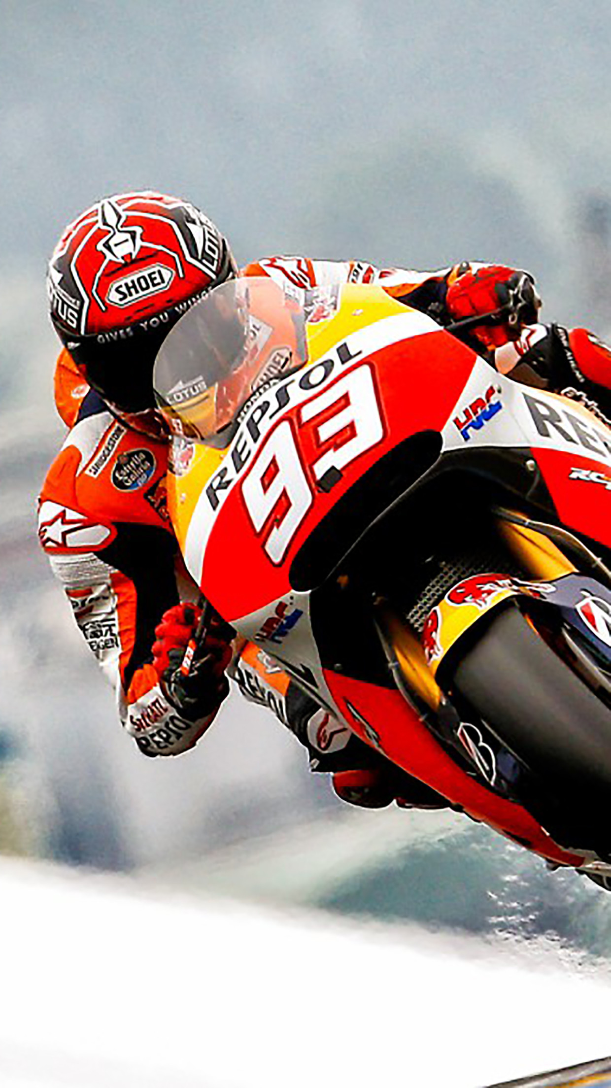Moto Gp Ultra Hd 4k Wallpapers Moto Gp 268101 Hd