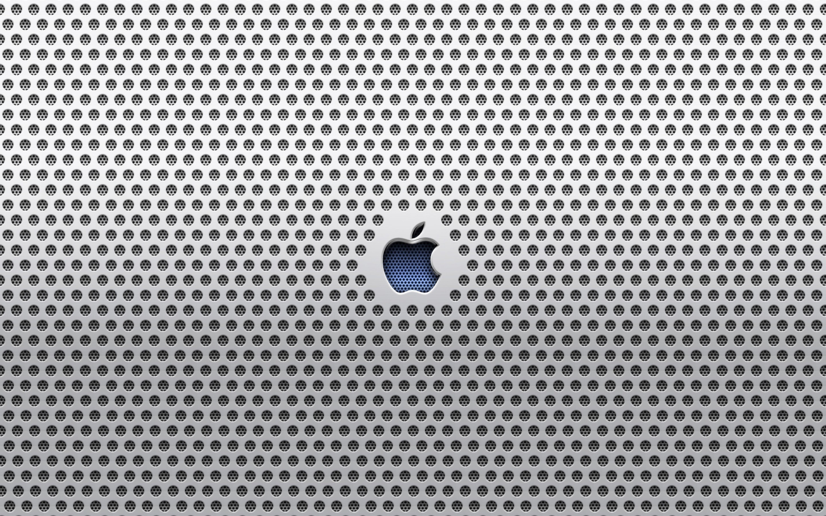 Apple Metal Hd Mac Wallpaper - Apple Hd Wallpaper For Macbook Pro , HD Wallpaper & Backgrounds