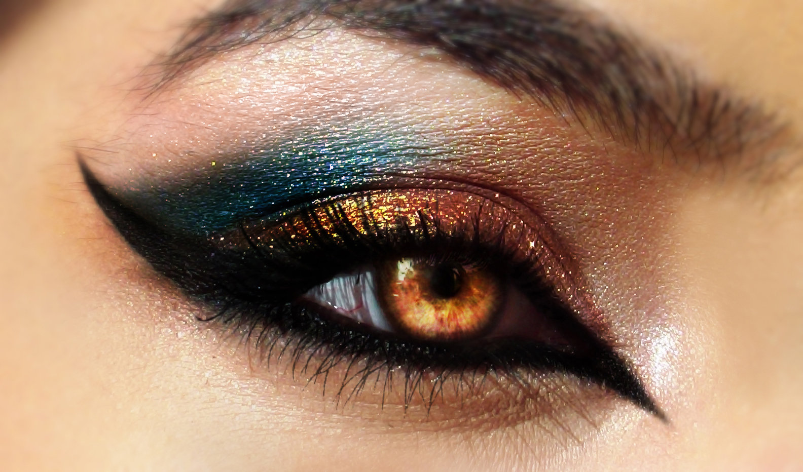260 2601761 beautiful eye designs eye make up hd