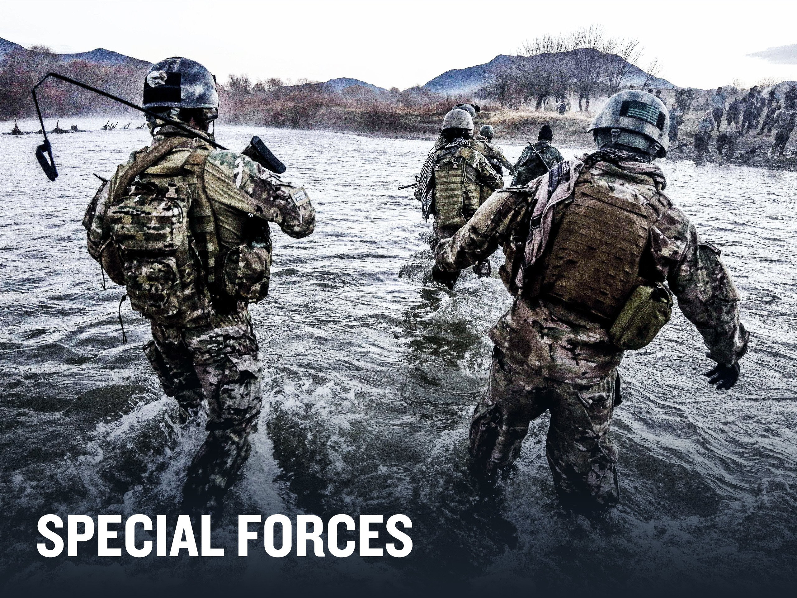 Special Forces Units 2604874 Hd Wallpaper Backgrounds Download