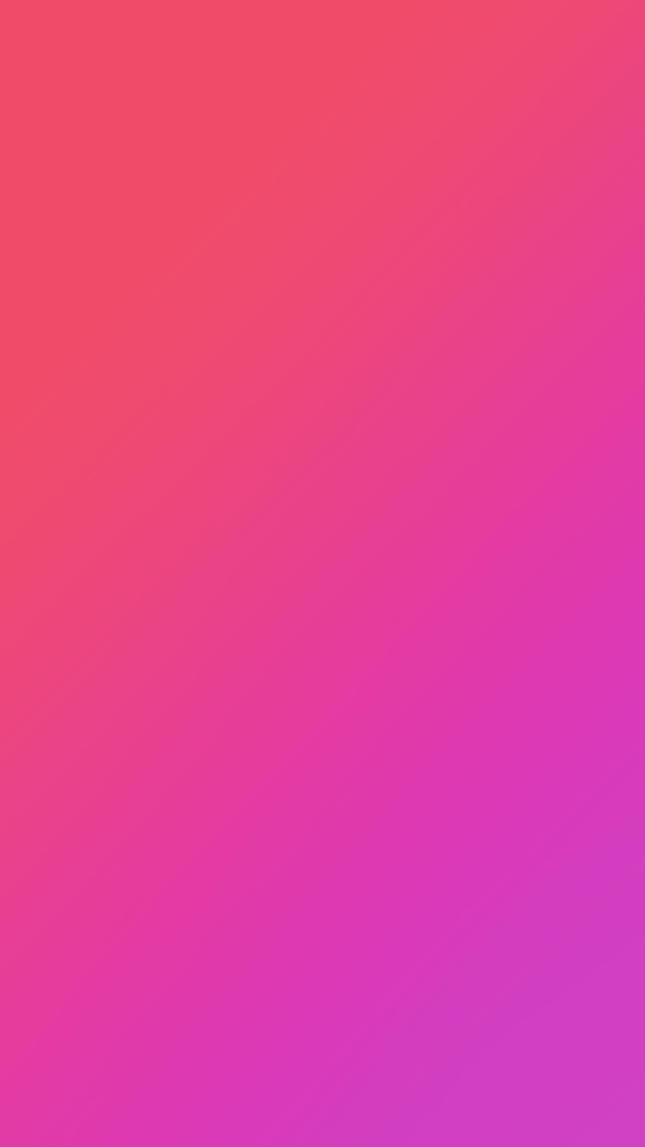 Gradient Wallpapers Iphone , HD Wallpaper & Backgrounds