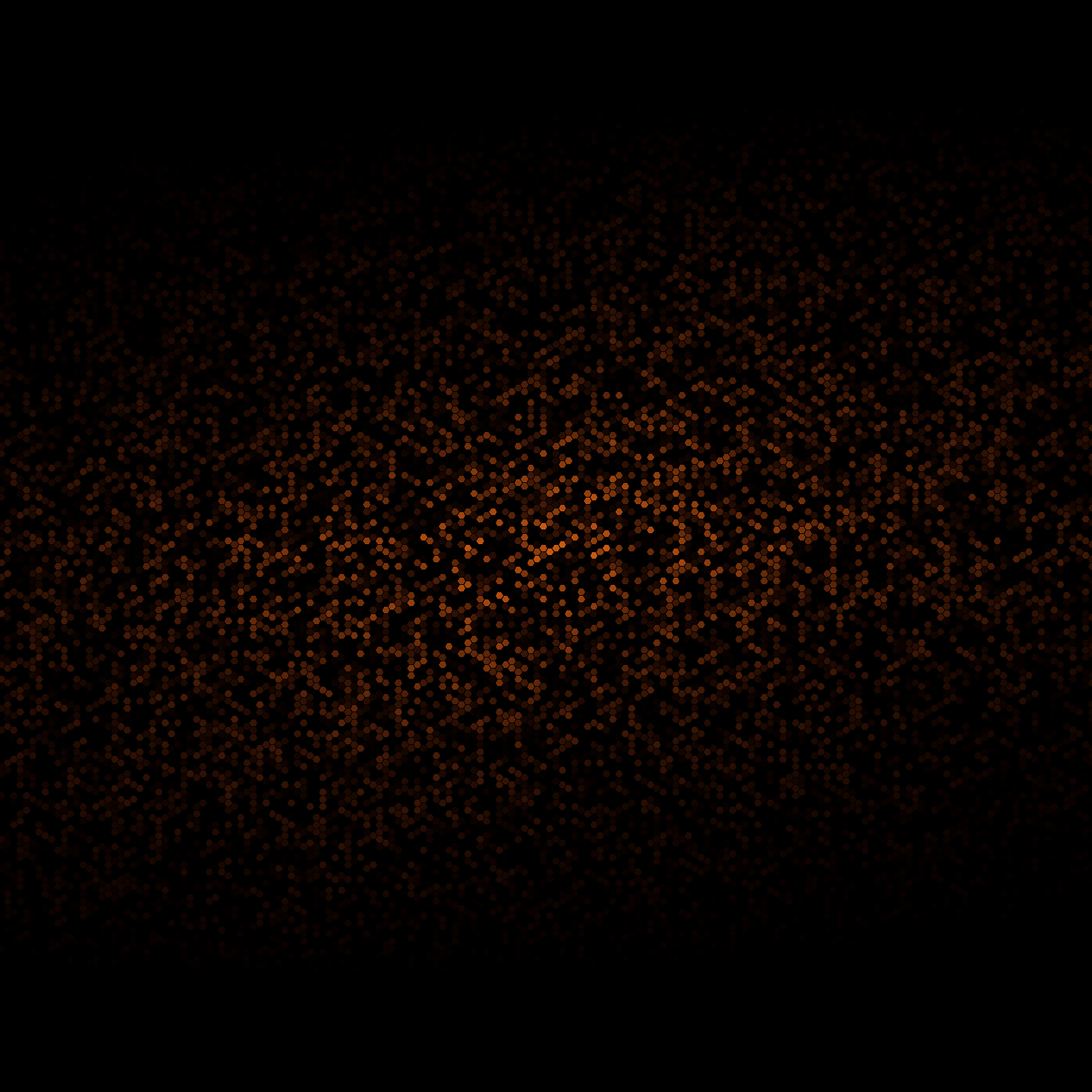 260 2608834 hd black orange abstract