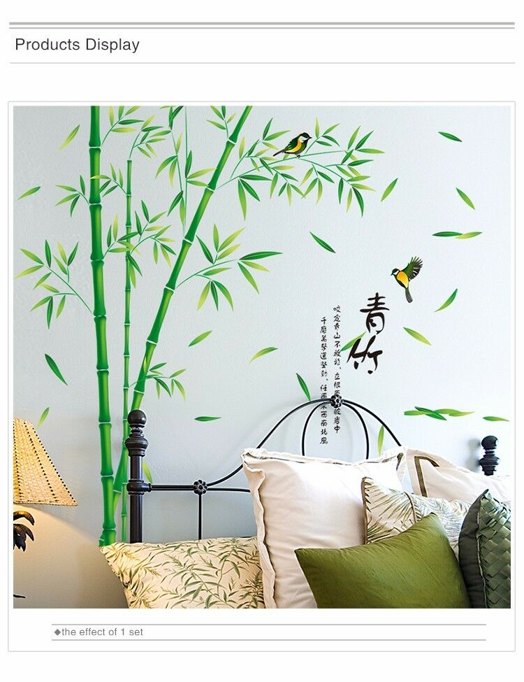 Wall Stickers , HD Wallpaper & Backgrounds