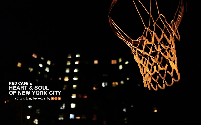 Basketball Court Wallpaper Hd - Sports Black History Month , HD Wallpaper & Backgrounds