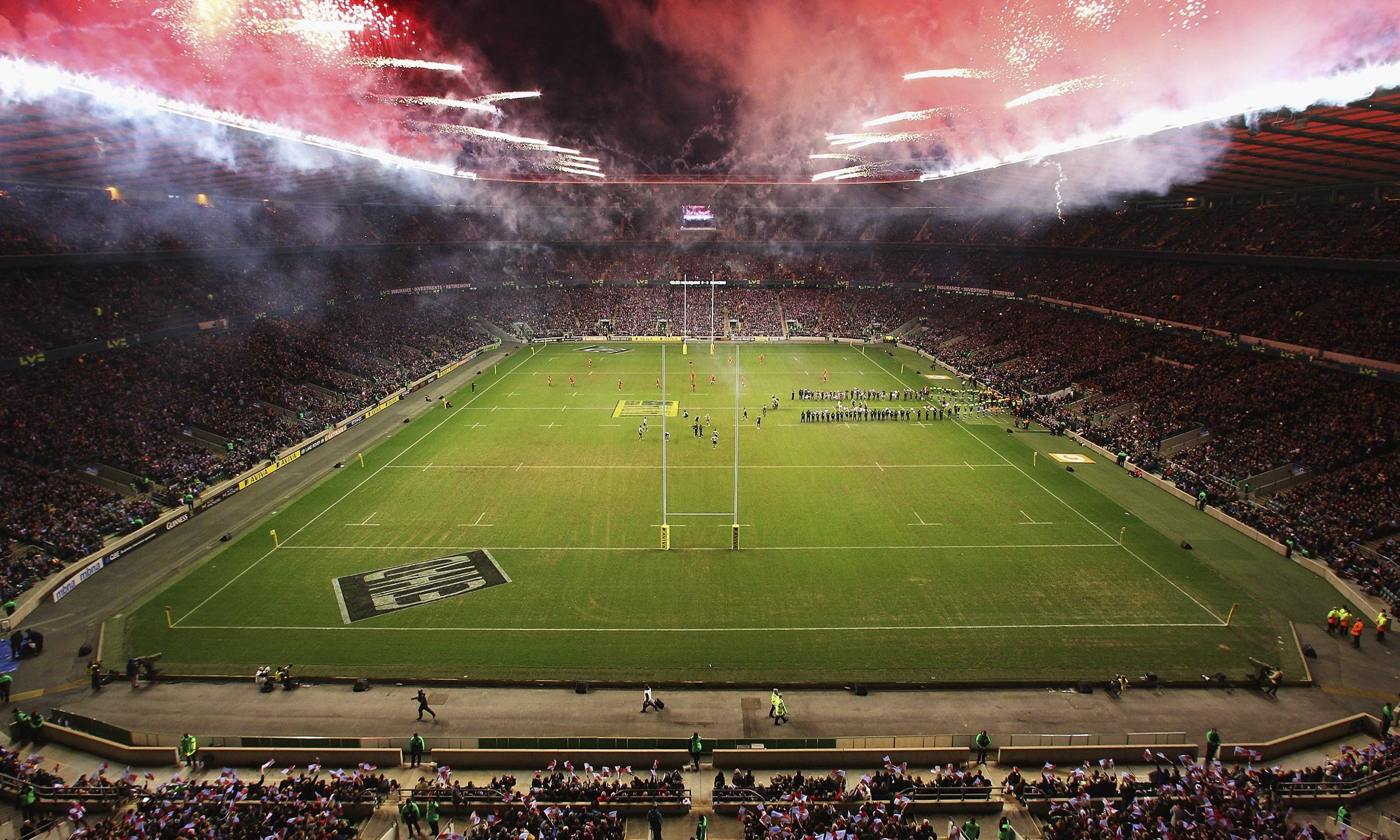 Rugby World Cup 2019 Wallpapers - Rugby World Cup Background , HD Wallpaper & Backgrounds