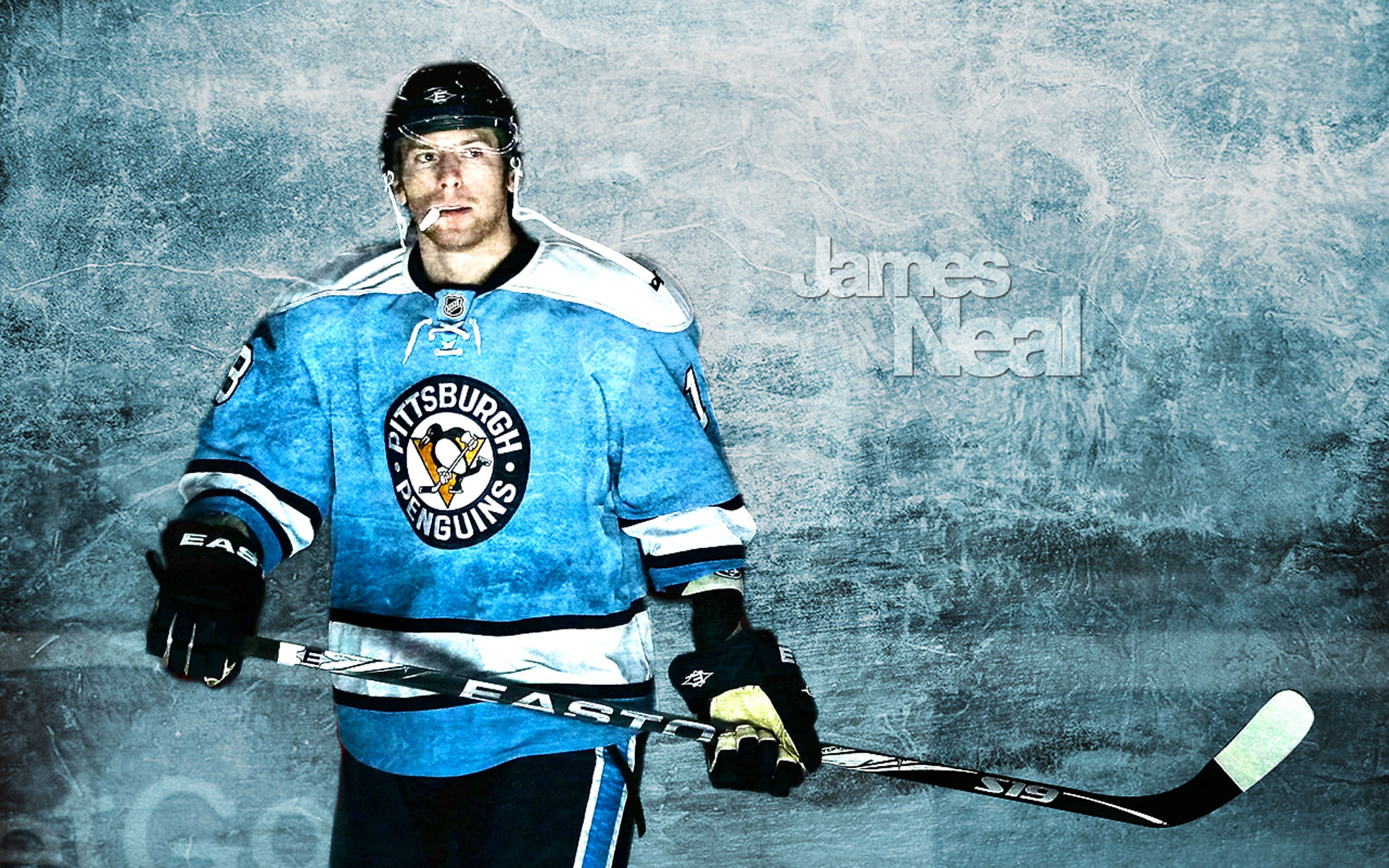 Pittsburgh Penguins Jersey , HD Wallpaper & Backgrounds