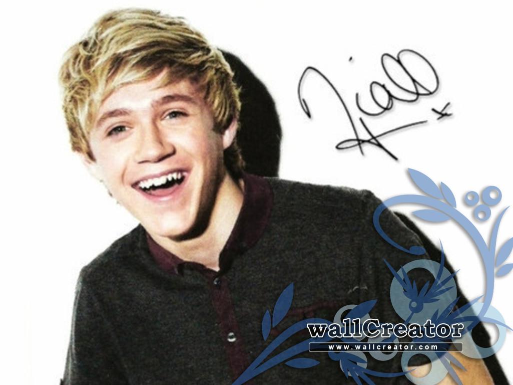 Niall Horan , HD Wallpaper & Backgrounds