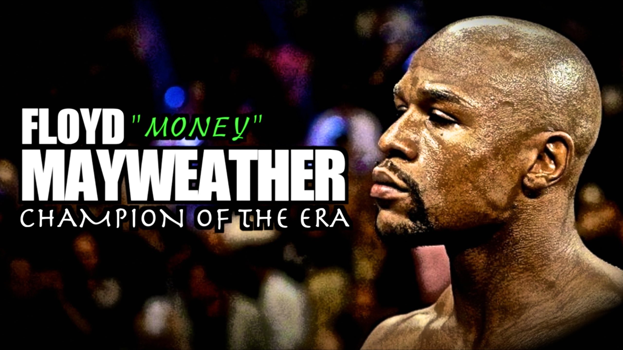 Floyd Mayweather Quotes On Being Competitive Source Floyd