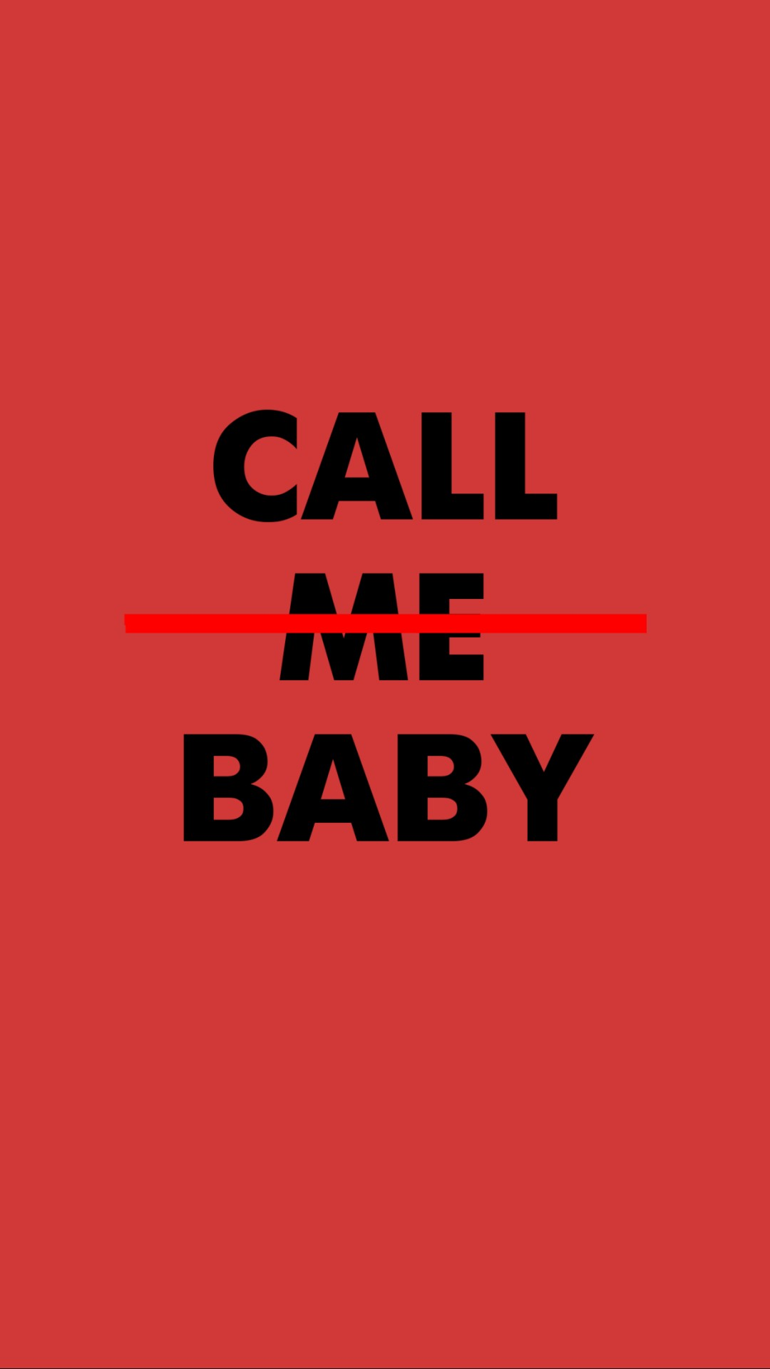 Tumblr 1280 10 Exo Wallpaper Call Me Baby - Exo Call Me Baby , HD Wallpaper & Backgrounds