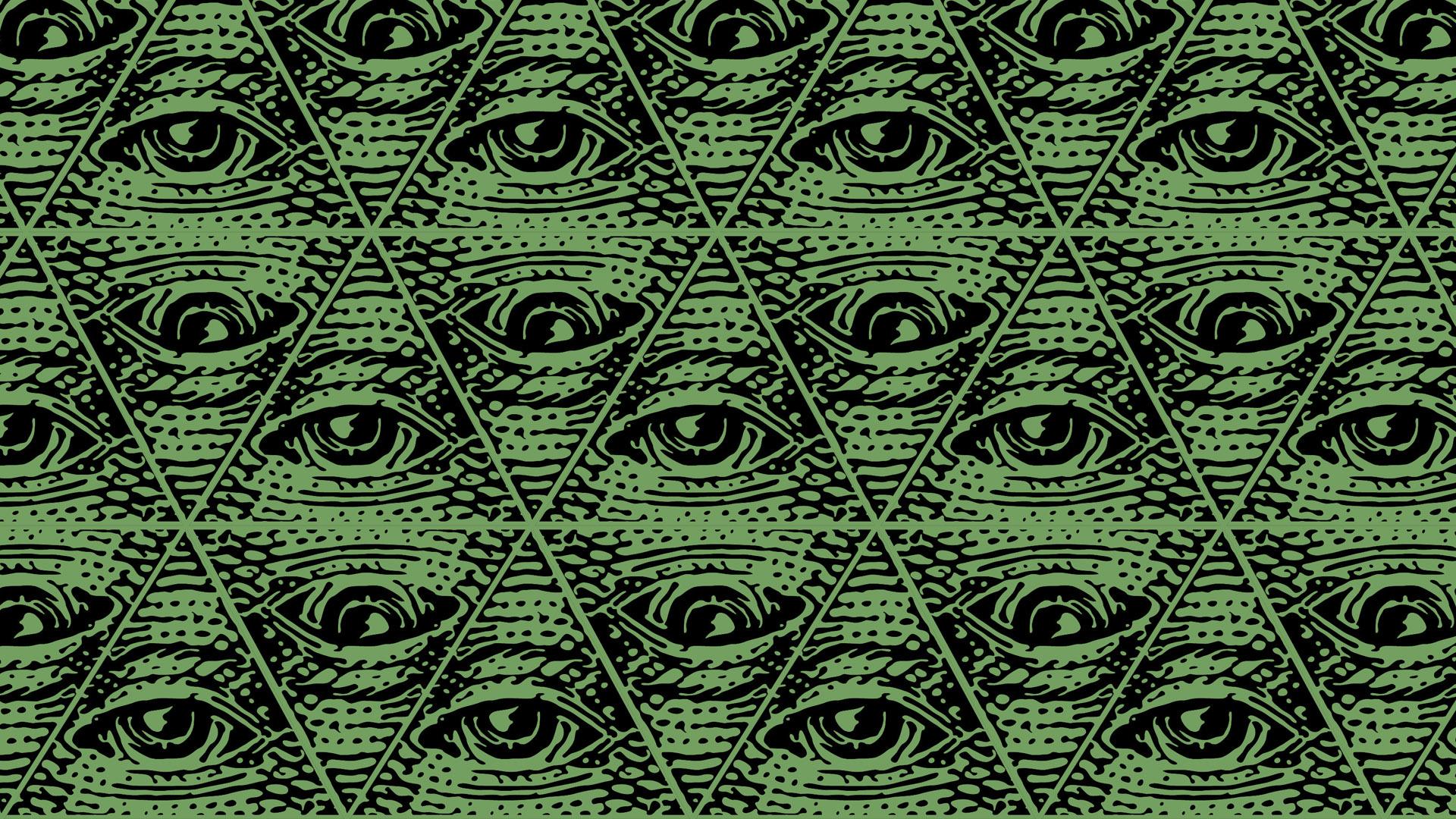 Illuminati Abstract Hd Wallpapers Illuminati Background