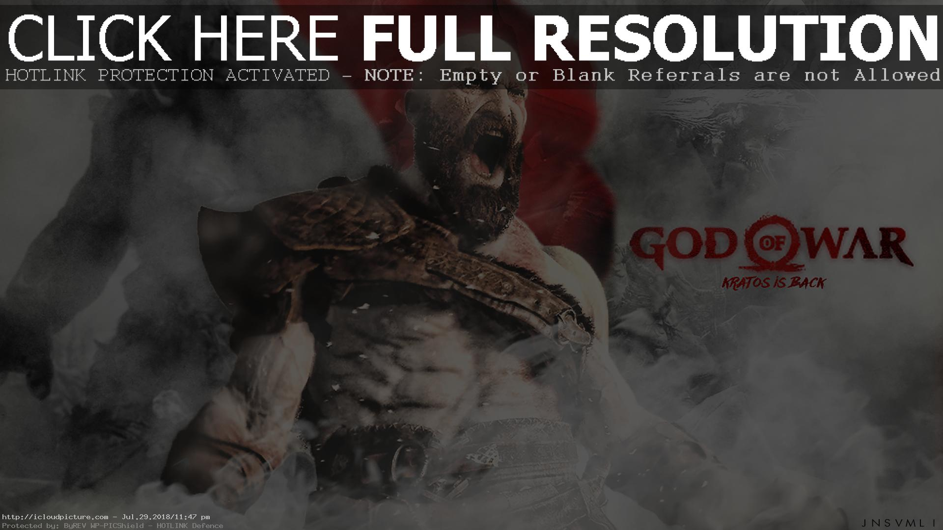 God Of War 3d Wallpaper Warren Street Tube Station