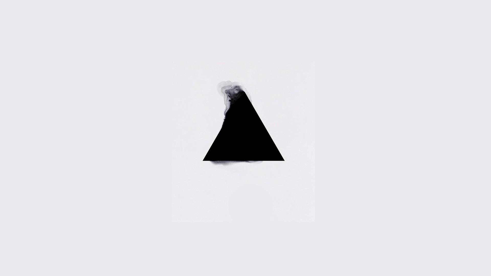 Triangles Illuminati Google Search Wallpaper Wp60013073