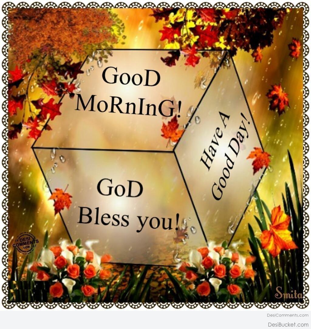 punjabi good morning r tic morning hd